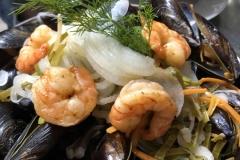 restaurant_arnoldusklause_muscheln