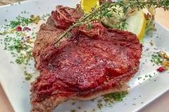 1_steak_arnoldusklause_duren